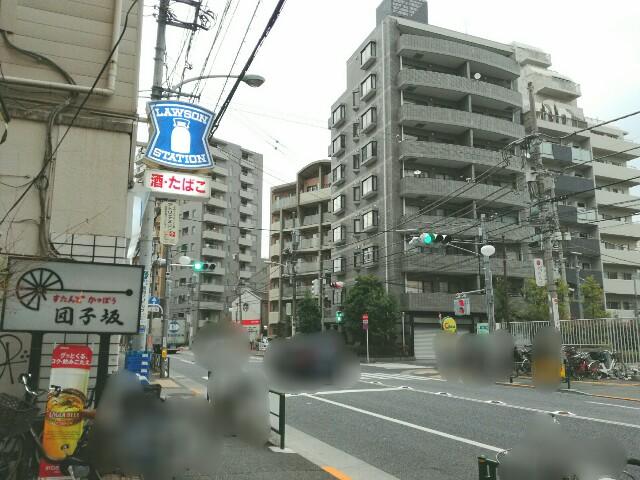 f:id:Shiro-yanaka:20170314055054j:image