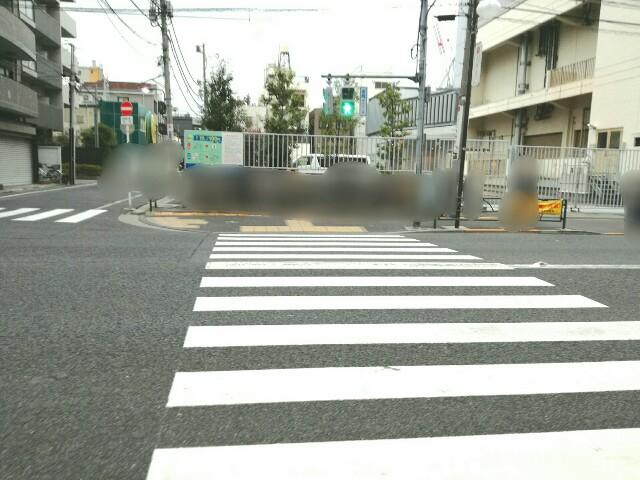 f:id:Shiro-yanaka:20170314055109j:image