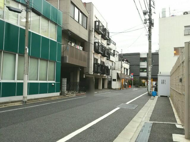 f:id:Shiro-yanaka:20170314055416j:image