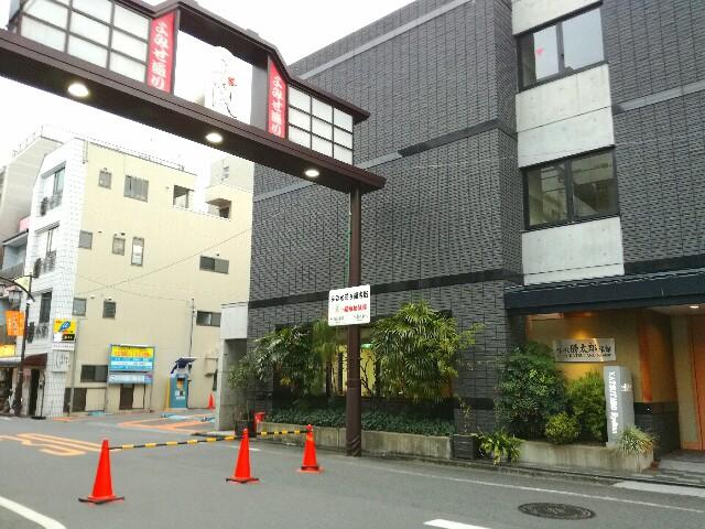 f:id:Shiro-yanaka:20170314055641j:image
