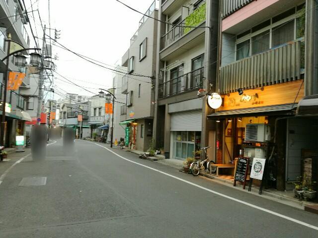 f:id:Shiro-yanaka:20170314055731j:image