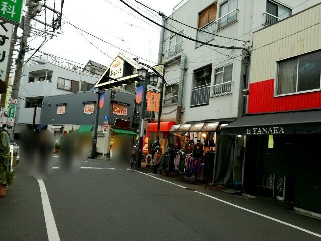 f:id:Shiro-yanaka:20170314055801j:image