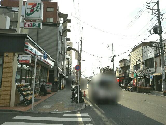 f:id:Shiro-yanaka:20170315053229j:image