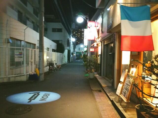 f:id:Shiro-yanaka:20170316231433j:image