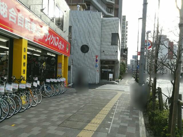 f:id:Shiro-yanaka:20170318030102j:image