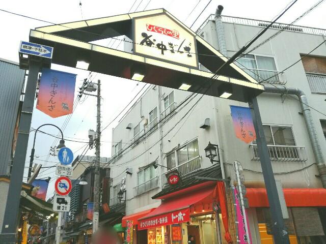 f:id:Shiro-yanaka:20170318031635j:image