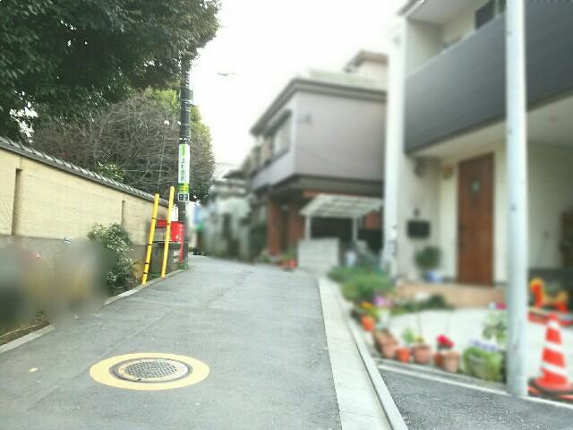 f:id:Shiro-yanaka:20170325200612j:image