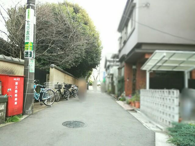 f:id:Shiro-yanaka:20170325200615j:image