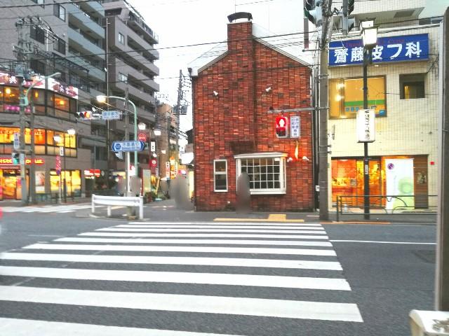 f:id:Shiro-yanaka:20170402043341j:image