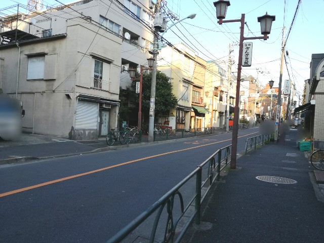 f:id:Shiro-yanaka:20170402043929j:image