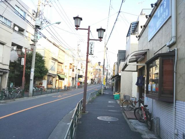 f:id:Shiro-yanaka:20170402044255j:image