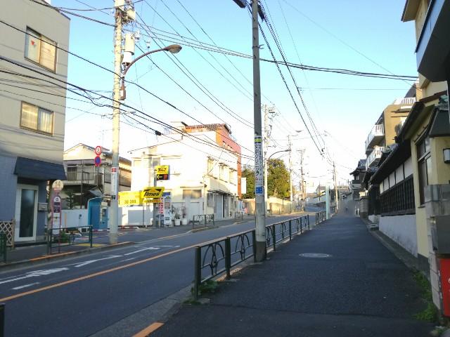 f:id:Shiro-yanaka:20170402044726j:image