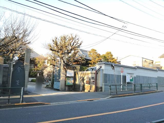 f:id:Shiro-yanaka:20170402044854j:image