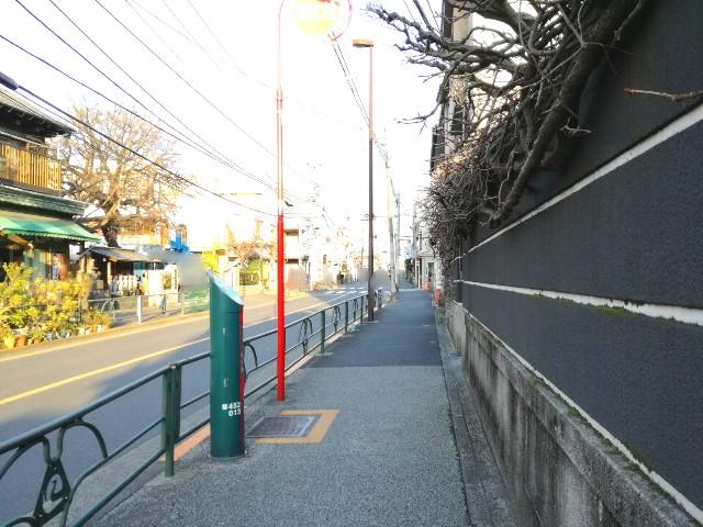 f:id:Shiro-yanaka:20170402045035j:image