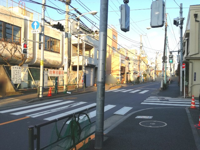 f:id:Shiro-yanaka:20170402045145j:image