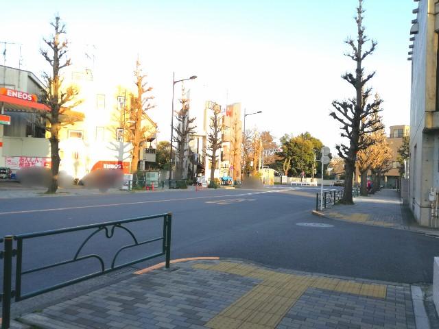 f:id:Shiro-yanaka:20170402045600j:image