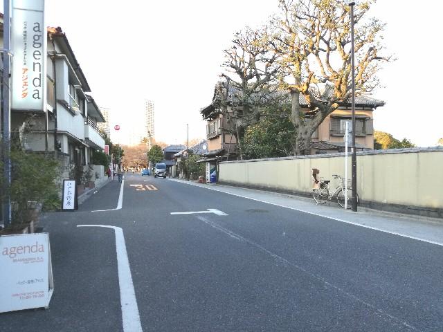 f:id:Shiro-yanaka:20170402050613j:image