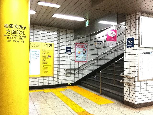 f:id:Shiro-yanaka:20170413235016j:image