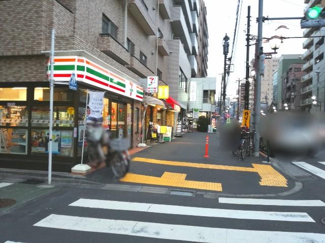 f:id:Shiro-yanaka:20170414002439j:image