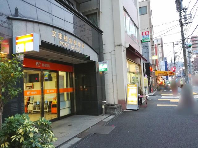 f:id:Shiro-yanaka:20170414002547j:image