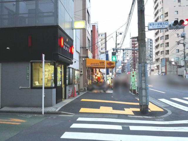 f:id:Shiro-yanaka:20170414002615j:image