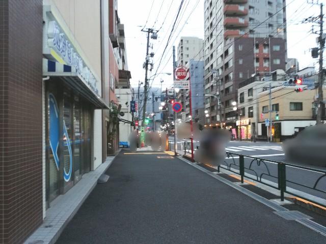 f:id:Shiro-yanaka:20170414003058j:image