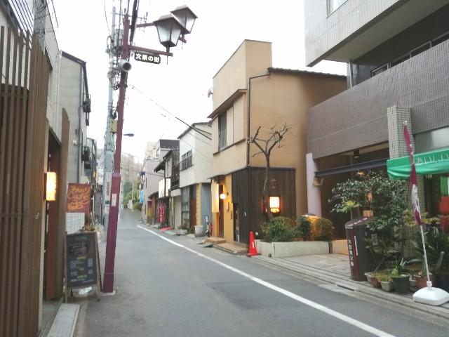 f:id:Shiro-yanaka:20170414003213j:image