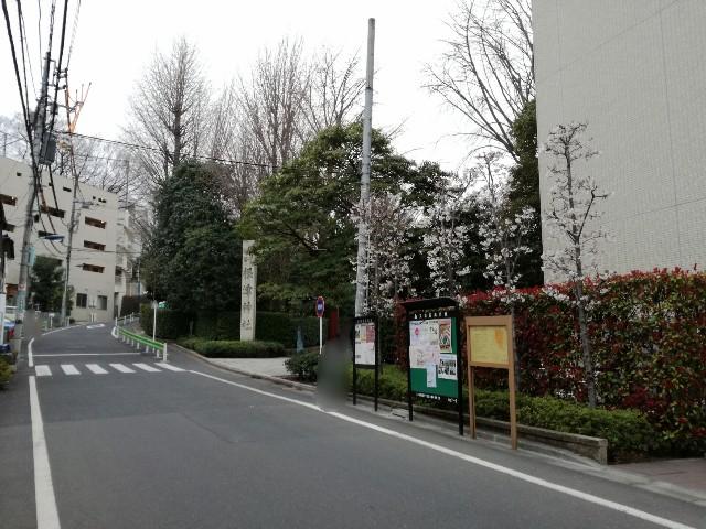f:id:Shiro-yanaka:20170414003646j:image