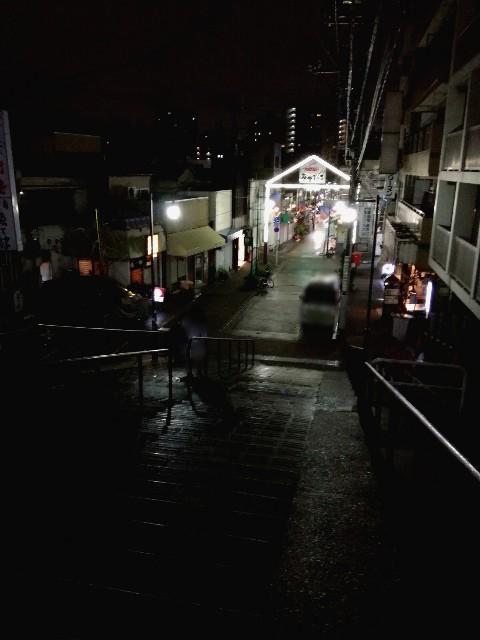 f:id:Shiro-yanaka:20170418001327j:image