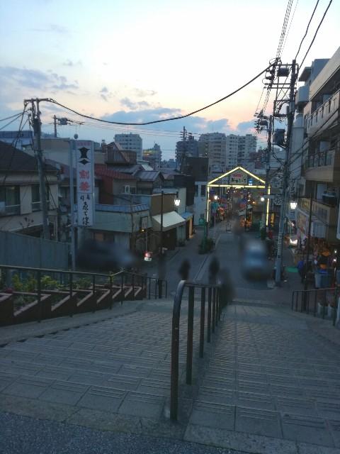 f:id:Shiro-yanaka:20170424235931j:image