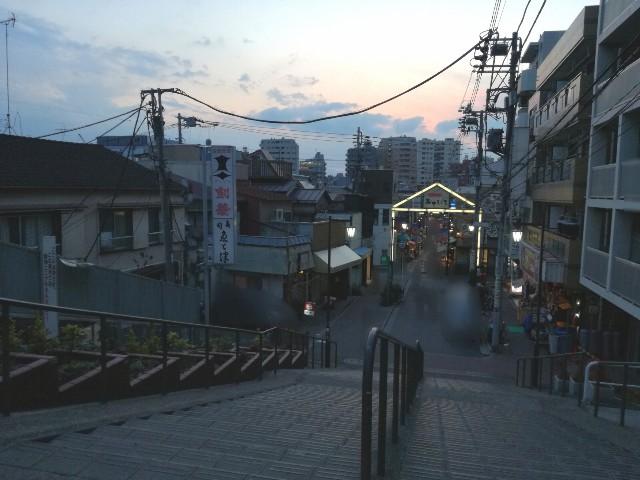 f:id:Shiro-yanaka:20170425012247j:image