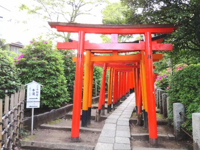 f:id:Shiro-yanaka:20170426235311j:image