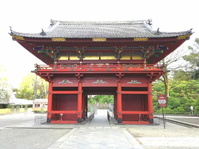 f:id:Shiro-yanaka:20170427230906j:image