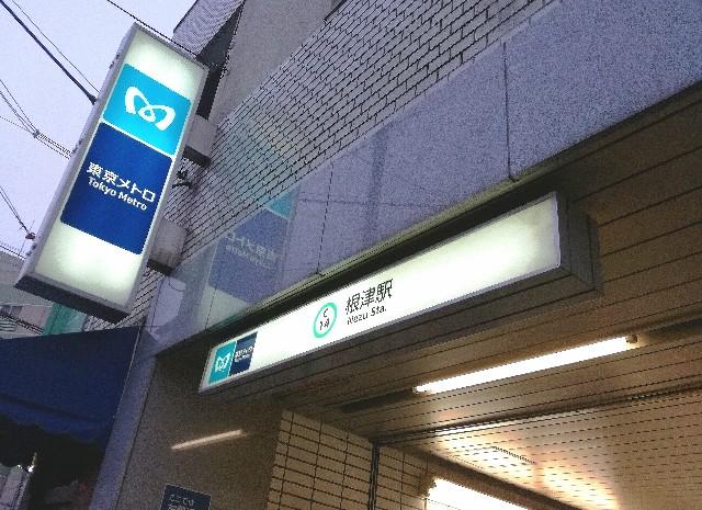 f:id:Shiro-yanaka:20170502140846j:image