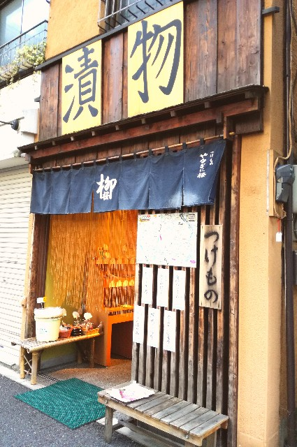 f:id:Shiro-yanaka:20170503175241j:image
