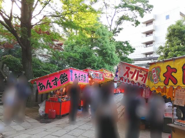 f:id:Shiro-yanaka:20170505212928j:image