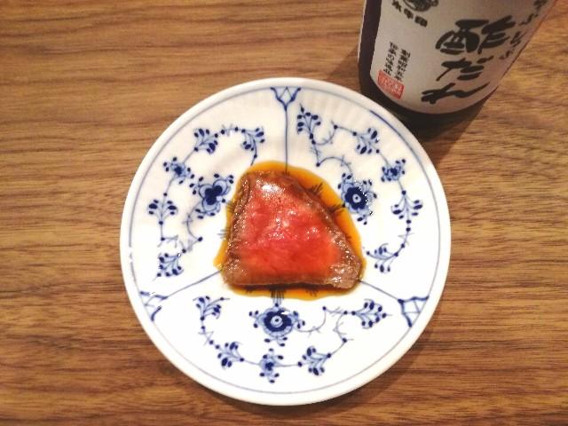 f:id:Shiro-yanaka:20170506230016j:image