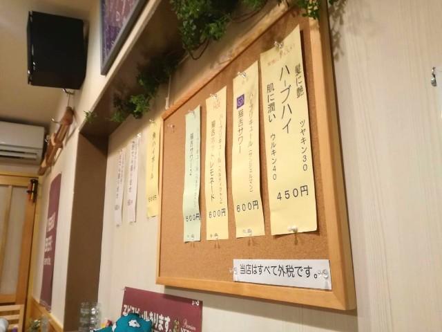 f:id:Shiro-yanaka:20170520000820j:image