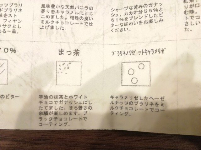 f:id:Shiro-yanaka:20170527014325j:image