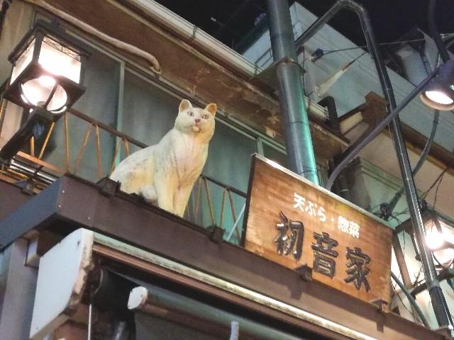 f:id:Shiro-yanaka:20170529235828j:image