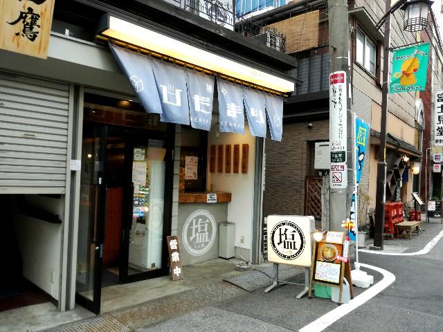 f:id:Shiro-yanaka:20170601235658j:image