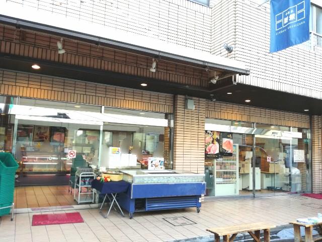 f:id:Shiro-yanaka:20170620025035j:image