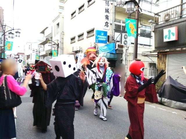 f:id:Shiro-yanaka:20170723001751j:image