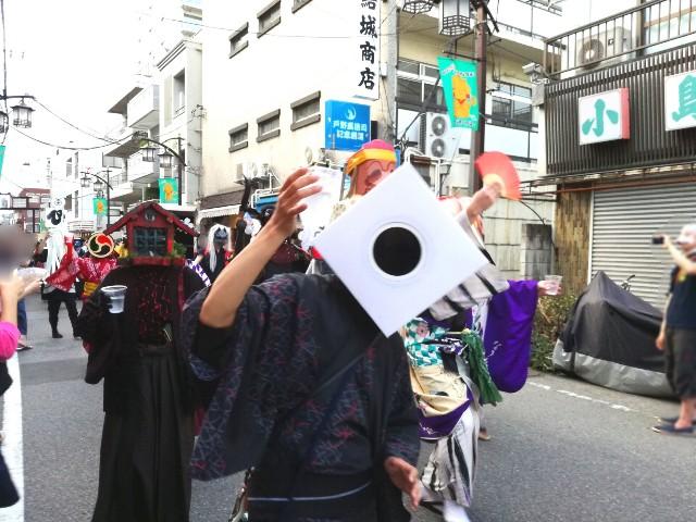 f:id:Shiro-yanaka:20170723002430j:image