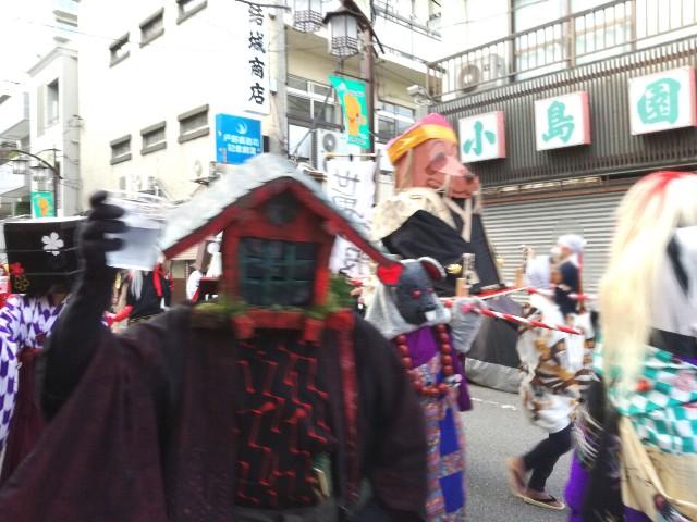 f:id:Shiro-yanaka:20170723002540j:image