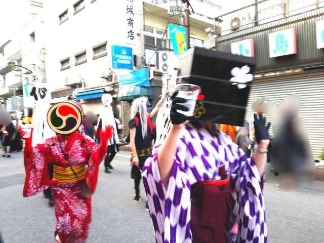 f:id:Shiro-yanaka:20170723002626j:image