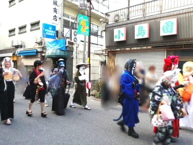 f:id:Shiro-yanaka:20170723003055j:image