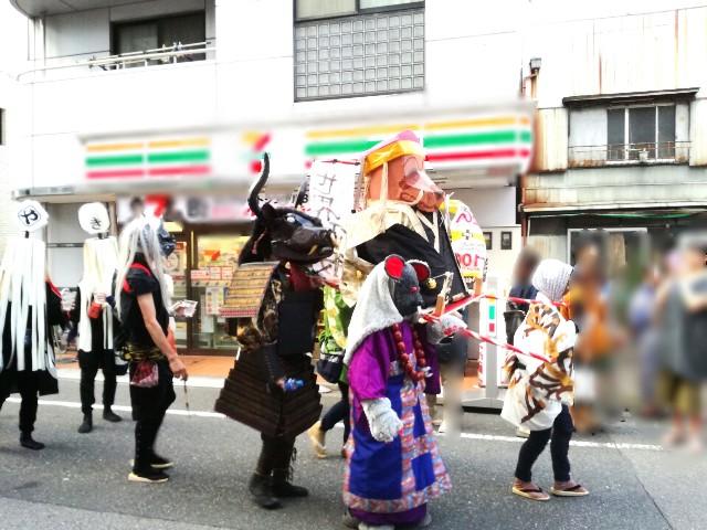 f:id:Shiro-yanaka:20170723004420j:image