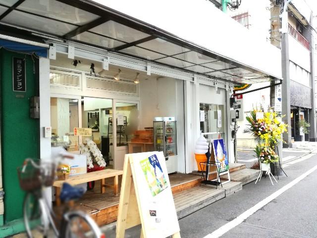 f:id:Shiro-yanaka:20170724010226j:image