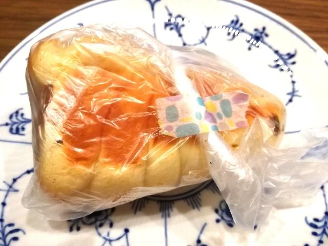 f:id:Shiro-yanaka:20170725233542j:image